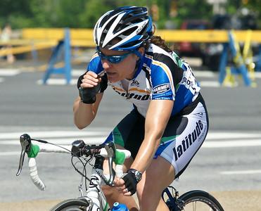 TD Bank Philadelphia Cycling  (38 of 67)