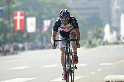 TD Bank Philadelphia Cycling  (19 of 67)