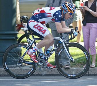 TD Bank Philadelphia Cycling  (16 of 67)