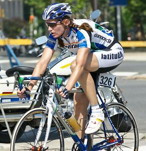 TD Bank Philadelphia Cycling  (42 of 67)