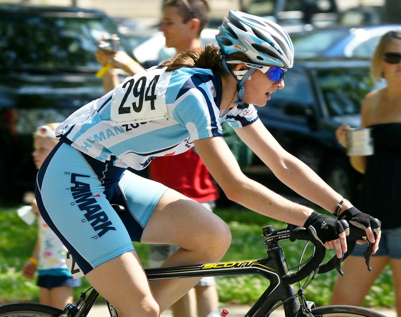 TD Bank Philadelphia Cycling  (1 of 1)