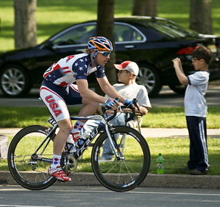Phila Cycling Classic