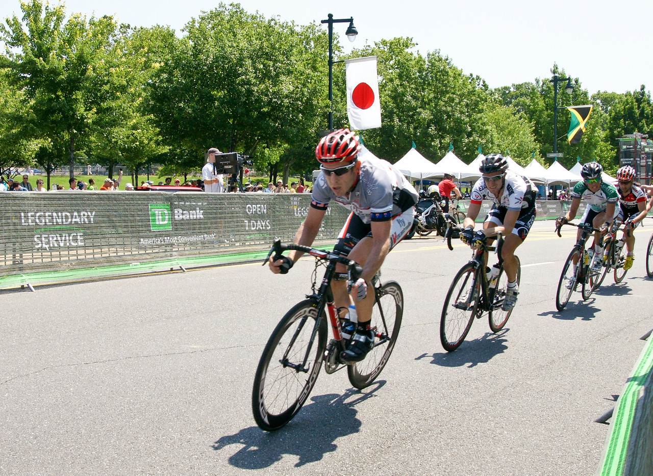 Phila Cycling Classic
