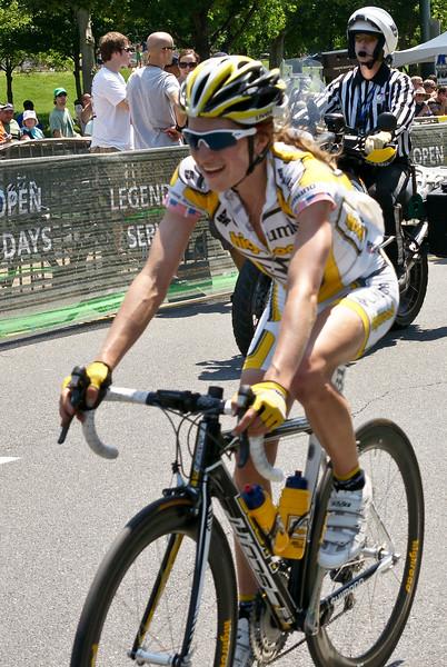 TD Bank Philadelphia Cycling  (57 of 67)