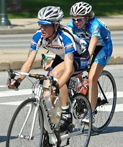 TD Bank Philadelphia Cycling  (36 of 67)