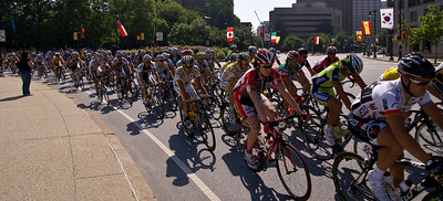 TD Bank Philadelphia Cycling  (34 of 67)