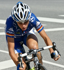 TD Bank Philadelphia Cycling  (32 of 67)