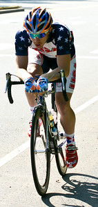 TD Bank Philadelphia Cycling  (10 of 67)