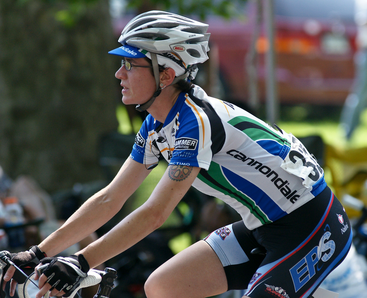 TD Bank Philadelphia Cycling  (51 of 67)