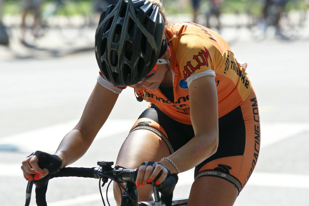 TD Bank Philadelphia Cycling  (49 of 67)