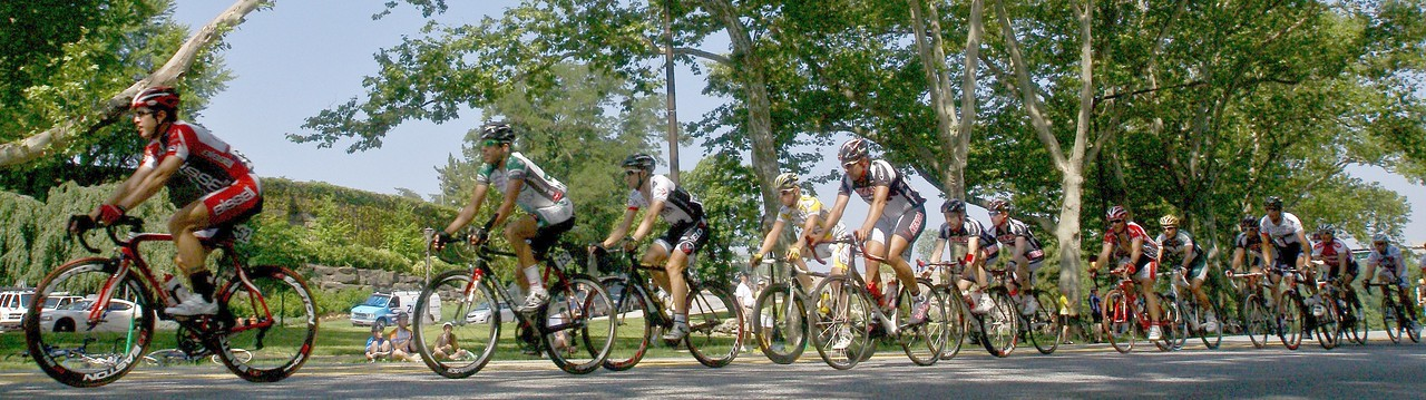 TD Bank Philadelphia Cycling  (48 of 67)