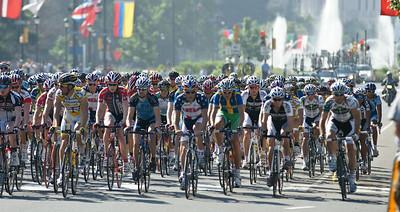 TD Bank Philadelphia Cycling  (13 of 67)