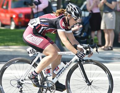 TD Bank Philadelphia Cycling  (43 of 67)
