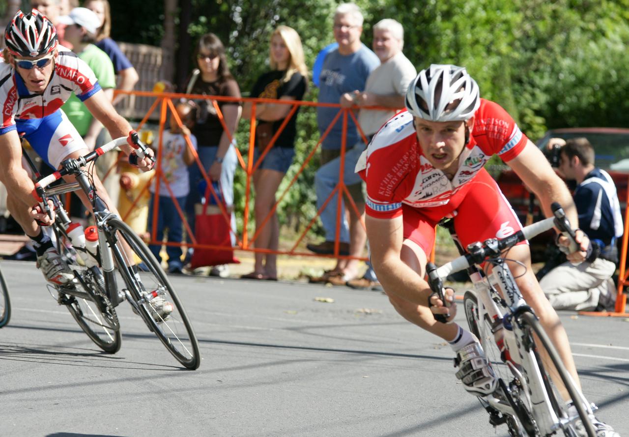 Univest Grand Prix Criterium (Doylestown) -00749