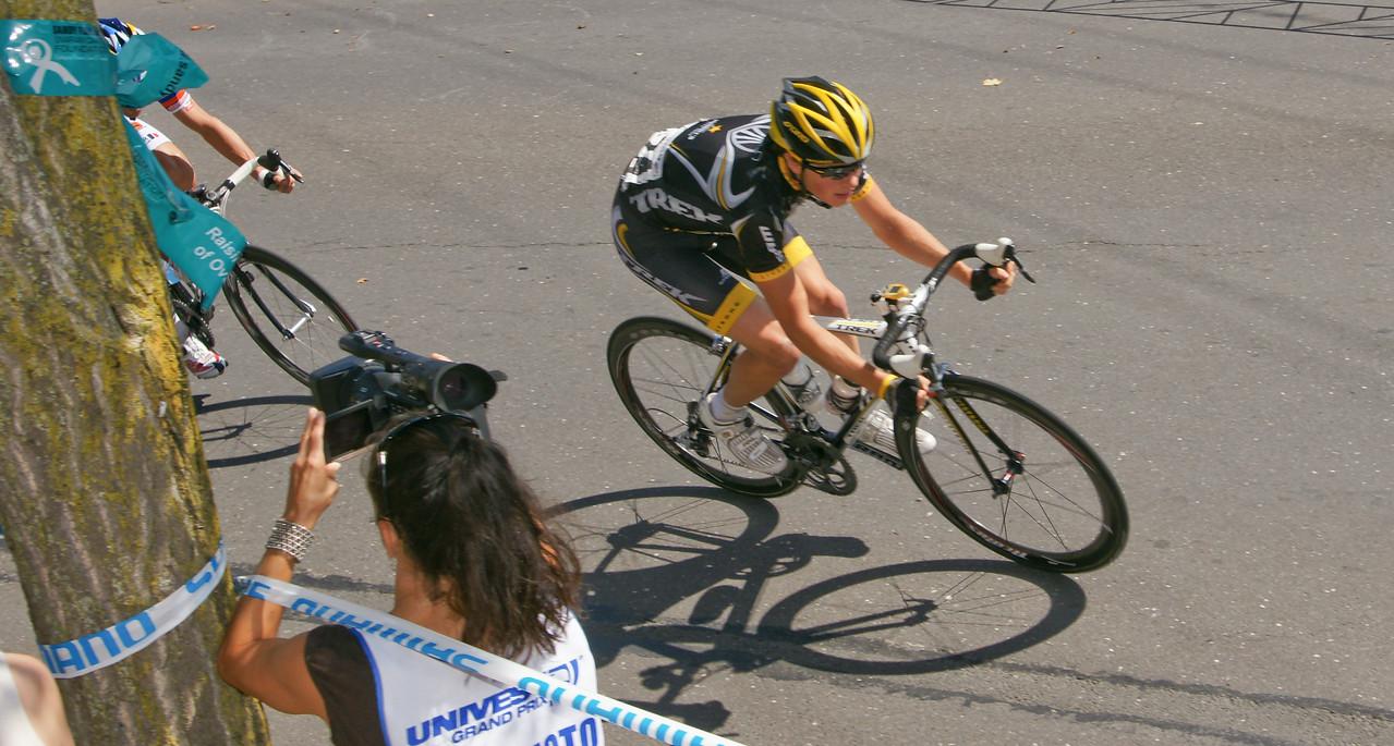 Univest Grand Prix Criterium (Doylestown) -00216