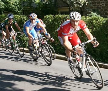 Univest Grand Prix Criterium (Doylestown) -00108