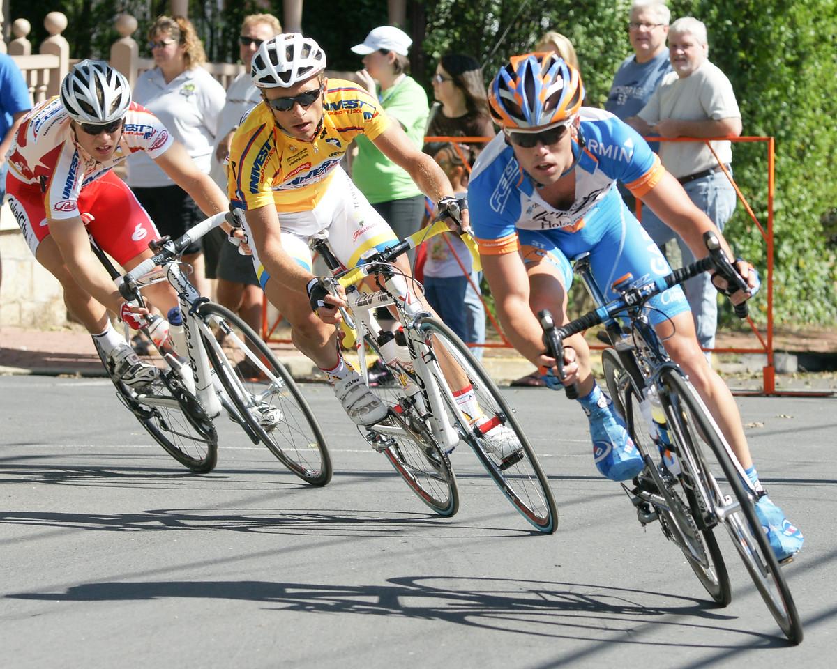 Univest Grand Prix Criterium (Doylestown) -00766