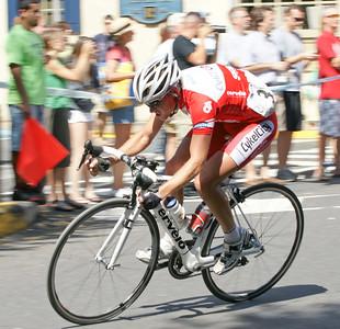 Univest Grand Prix Criterium (Doylestown) -00784