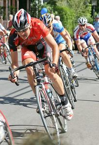 Univest Grand Prix Criterium (Doylestown) -00751