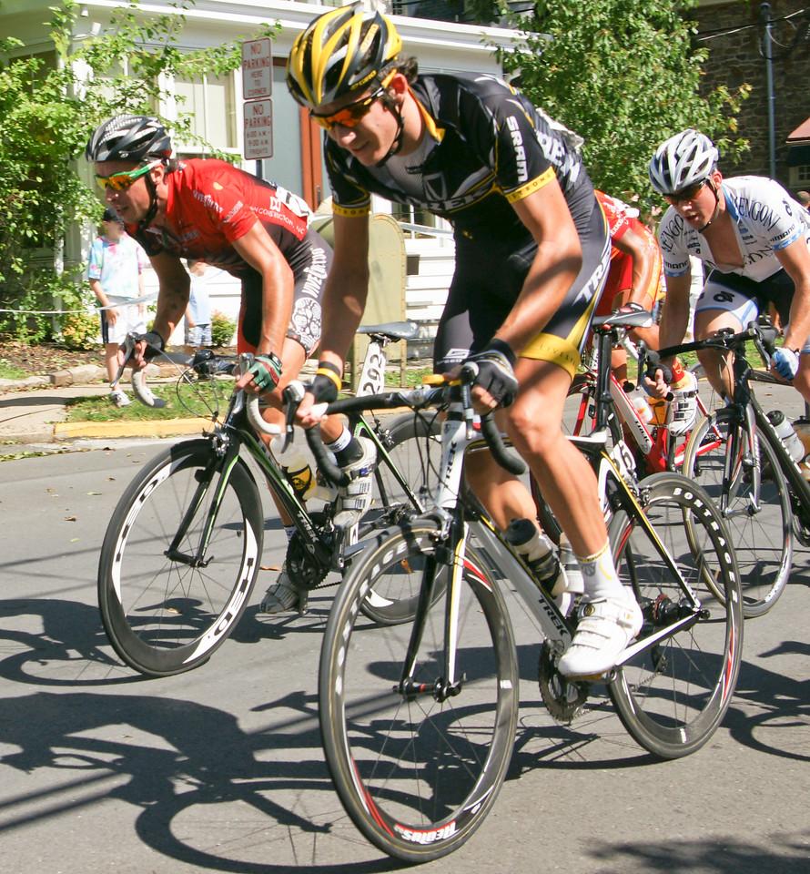 Univest Grand Prix Criterium (Doylestown) -00166