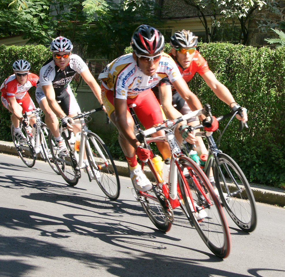 Univest Grand Prix Criterium (Doylestown) -00101