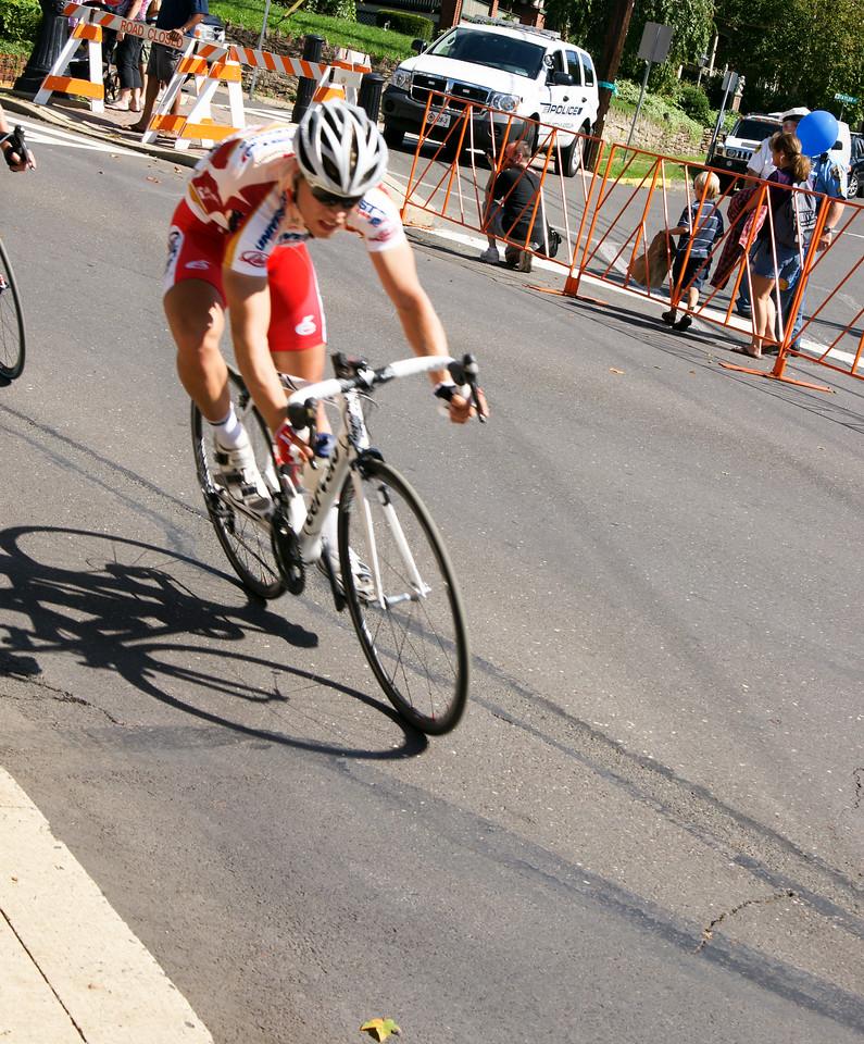 Univest Grand Prix Criterium (Doylestown) -00259