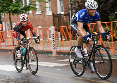Univest Grand Prix Souderton-02382
