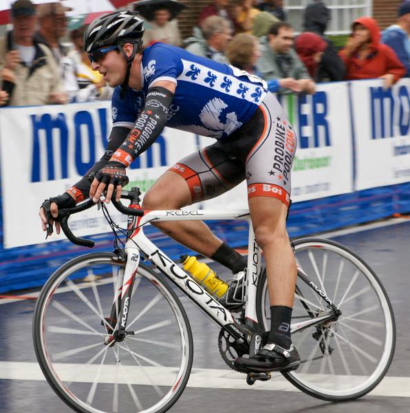 Univest Grand Prix Souderton PA-02404