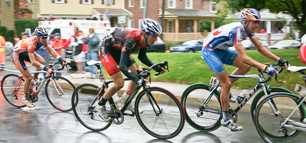 Univest Grand Prix Souderton-02338