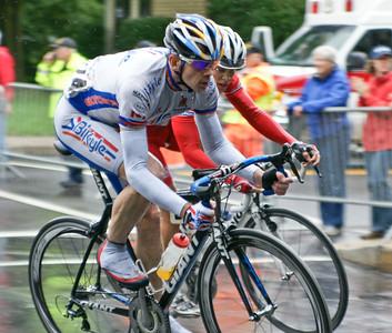 Univest Grand Prix Souderton-02334