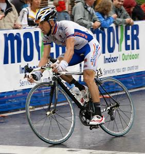 Univest Grand Prix Souderton PA-02420