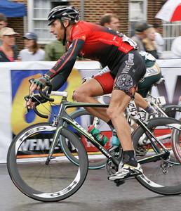 Univest Grand Prix Souderton PA-02301