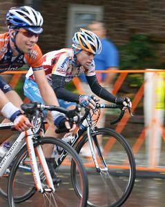 Univest Grand Prix Souderton-02370