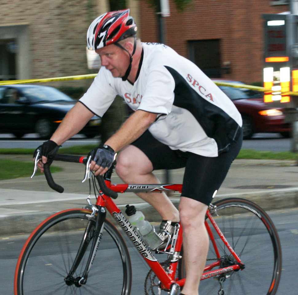 Wilkes-Barre Twilight Criterium-00053