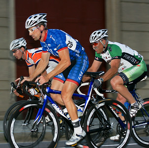 Wilkes-Barre Twilight Criterium-00125