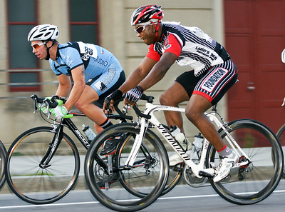 Wilkes-Barre Twilight Criterium-00124