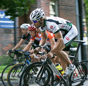Wilkes-Barre Twilight Criterium-00074