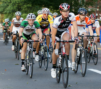 Wilkes-Barre Twilight Criterium-00082