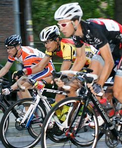 Wilkes-Barre Twilight Criterium-00072
