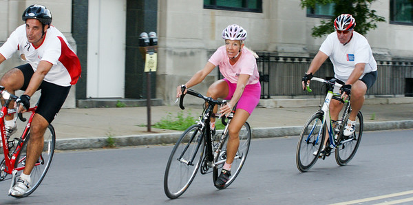 Wilkes-Barre Twilight Criterium-00055