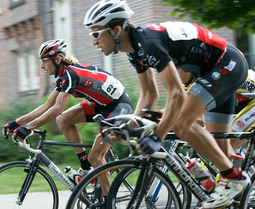 Wilkes-Barre Twilight Criterium-00073