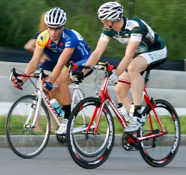 Wilkes-Barre Twilight Criterium-00097