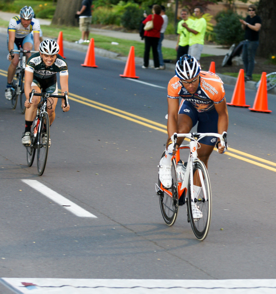Wilkes-Barre Twilight Criterium-00085