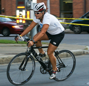 Wilkes-Barre Twilight Criterium-00050