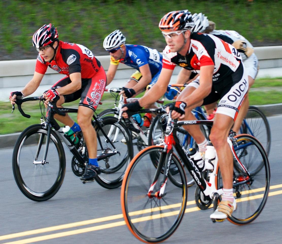 Wilkes-Barre Twilight Criterium-00114
