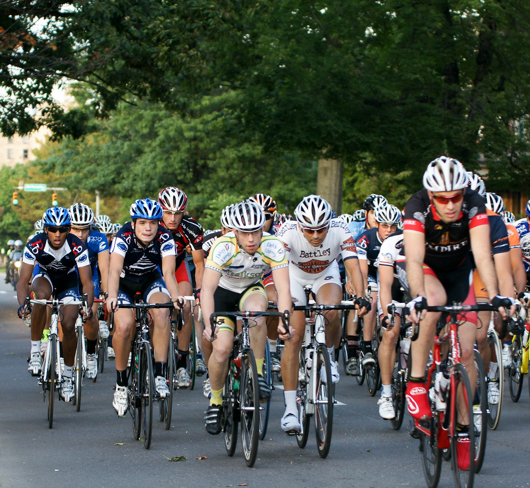 Wilkes-Barre Twilight Criterium-00080