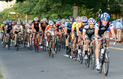 Wilkes-Barre Twilight Criterium-00079