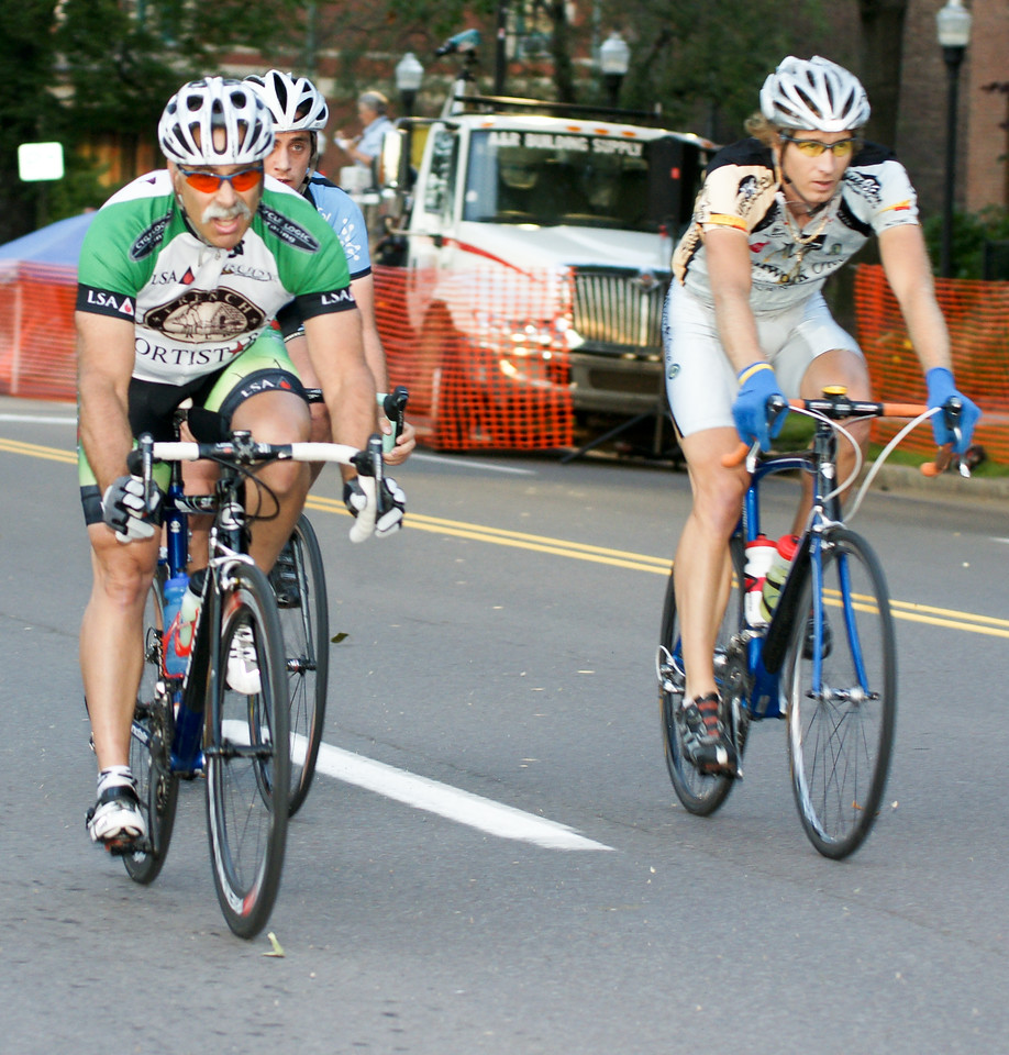 Wilkes-Barre Twilight Criterium-00084