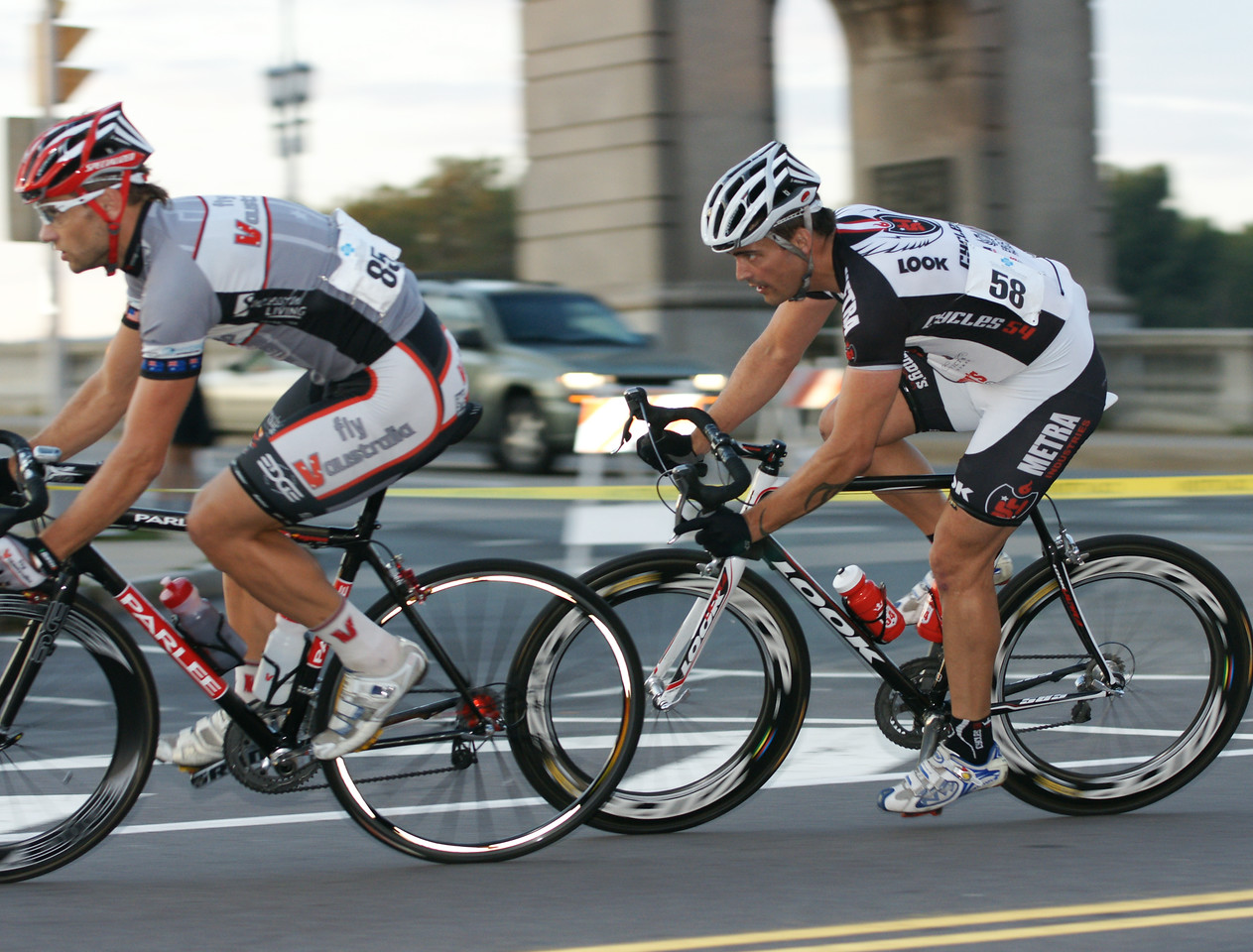 Wilkes-Barre Twilight Criterium-00130