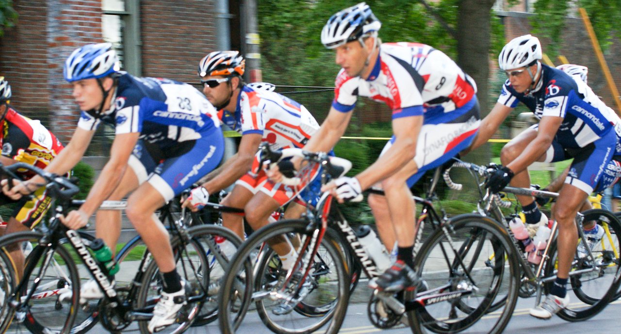 Wilkes-Barre Twilight Criterium-00061